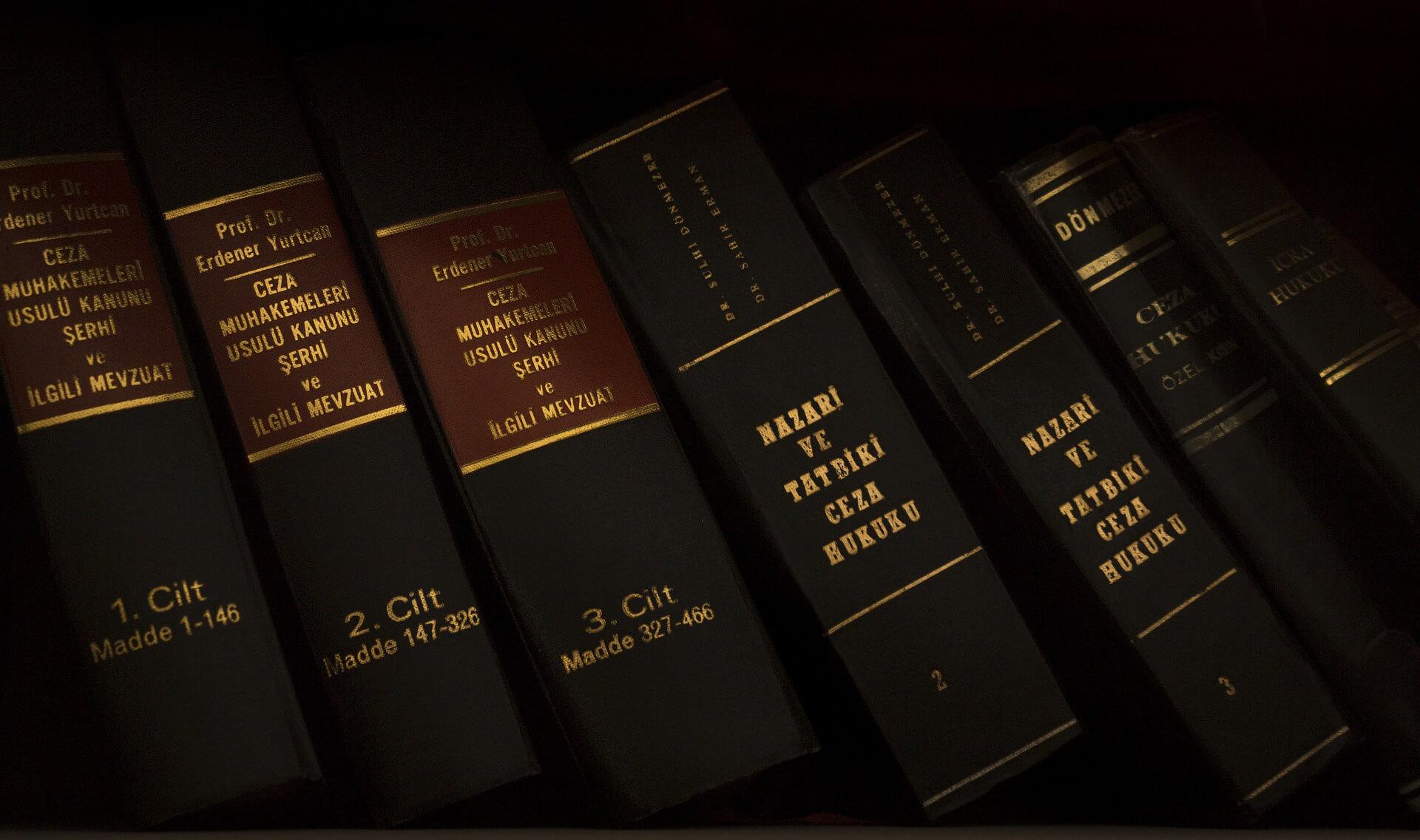 Sądy administracyjne