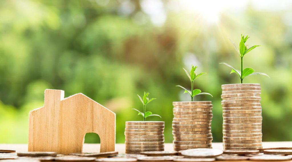 Zwolnienie z podatku od nieruchomości