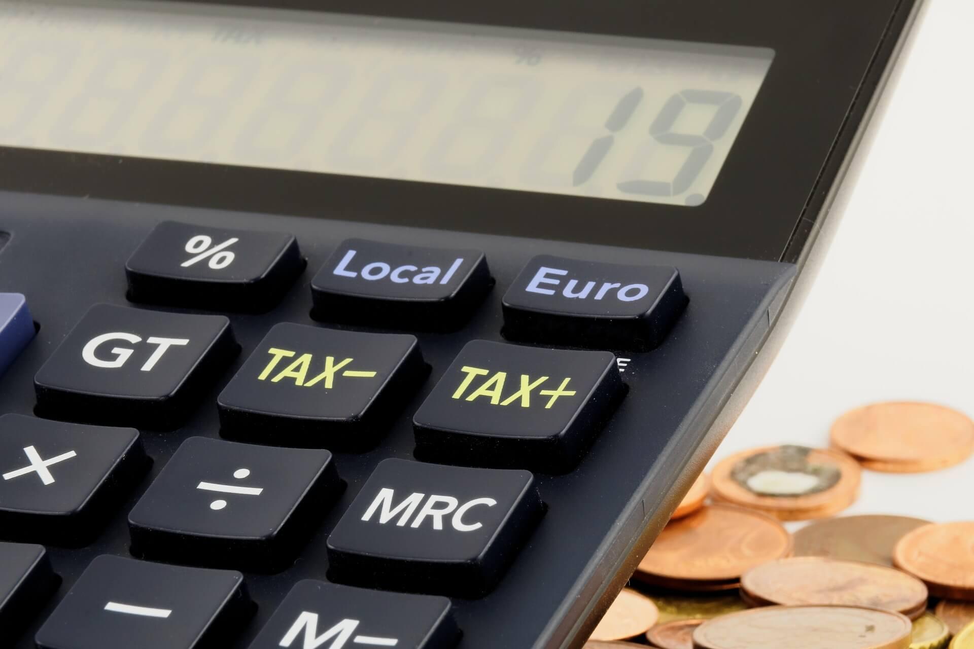 Zwolnienie z podatku dochodowego od osób fizycznych