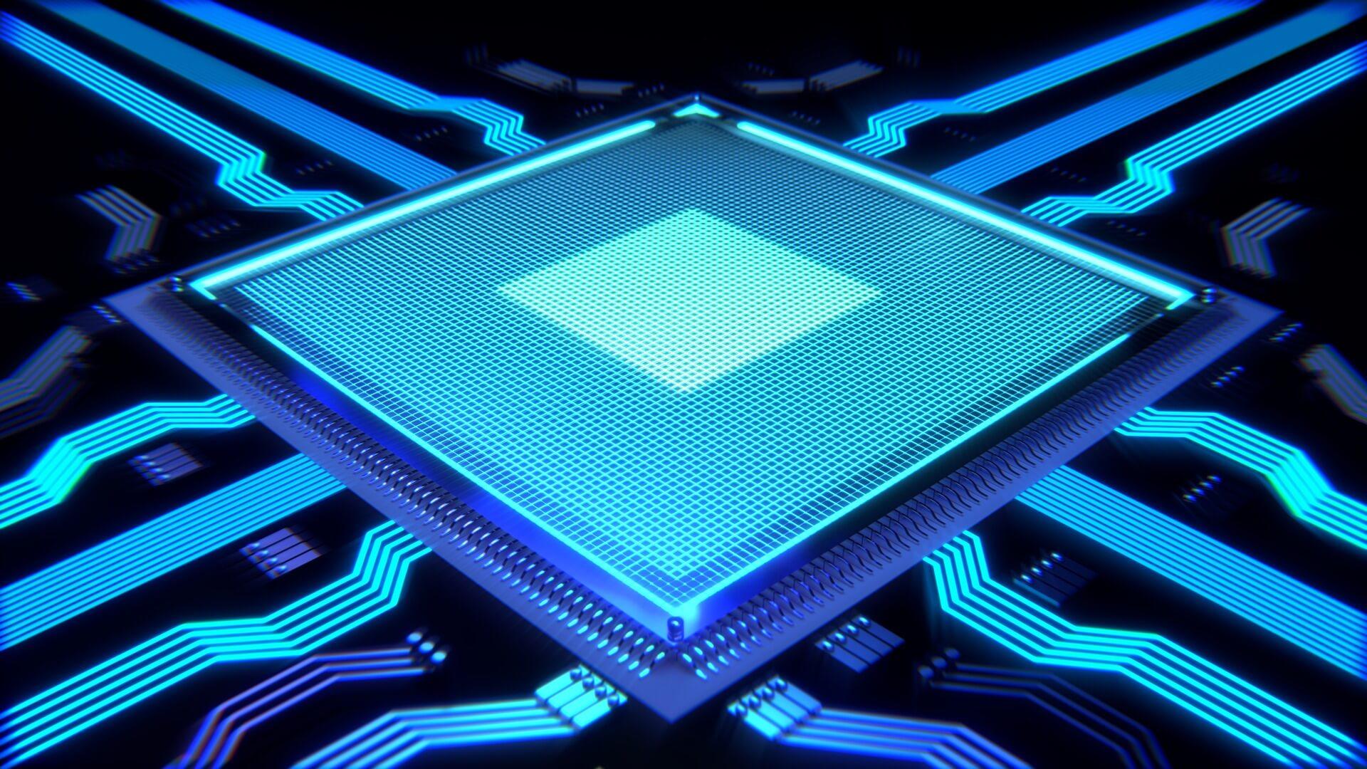 Komputery do gier – jaki wybrać procesor?
