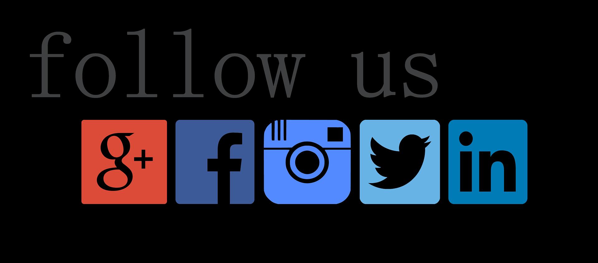 Portale społecznościowe a sprzedaż